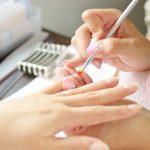 Hingucker für Büro und Party: So peppen Sie Ihren Nagellack auf