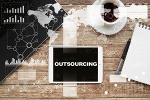 Outsourcing: Vorteile und Nachteile