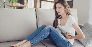Blähungen homöopathisch behandeln