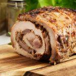 Vier Fleischgerichte köstlich zubereiten