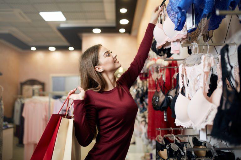 Kaufberatung: So finden Sie den passenden BH