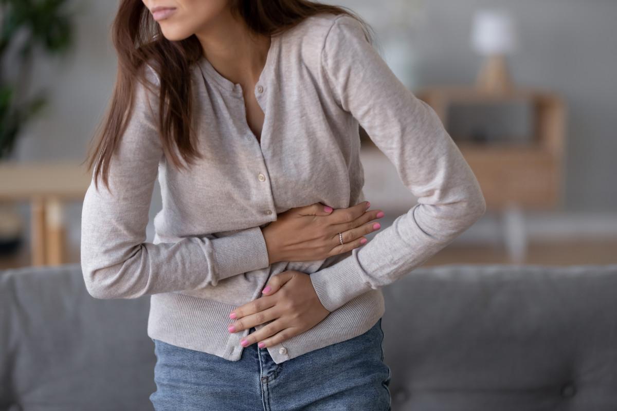 Übersäuerung des Körpers – Symptome, Vorbeugung und Behandlung