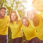 3 Gründe, die gegen eine Vereinsgründung sprechen