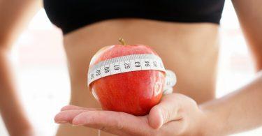 Abnehmen ohne Diät – 5 schnelle Abnehm-Tricks