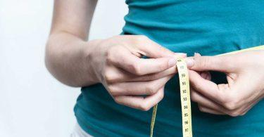 Wie Sie bei Untergewicht gesund zunehmen