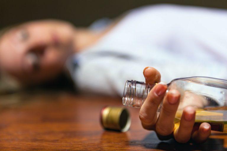 Alkoholabhängigkeit: Welche Rolle spielen die Angehörigen?