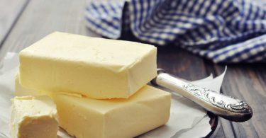 Was ist gesünder? Butter oder Margarine?