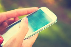 Android-Smartphones: Pannenhilfe bei WLAN-Verbindungsproblemen