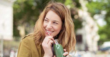 Entgiften: Tipps und Tricks