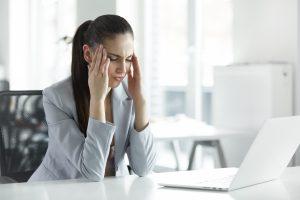 Stressprävention - kurzfristige und langfristige Interventionen