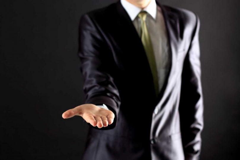 kndigungsschutzklage hemmt nicht die verjhrung von lohnansprchen - Hemmung Der Verjahrung Beispiel