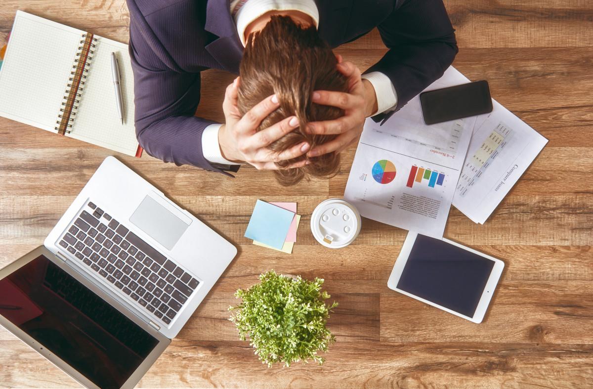 Psychische Erkrankungen bei Managern und Führungskräften vermeiden