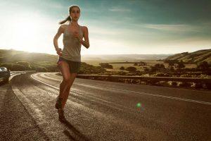 Die größten Irrtümer beim Laufen: Der Endspurt
