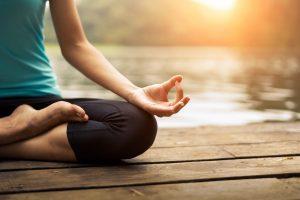 3 ungewöhnliche, überraschende Vorteile von regelmäßiger Yoga Praxis