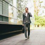 Warum 10.000 Schritte das Minimum an Bewegung sind