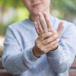 Hilft Kollagen-Hydrolysat gegen Gelenkbeschwerden?