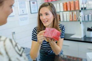 Emotionaler werben: Vorteile eines Produkts hervorheben