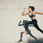 Die größten Irrtümer beim Laufen: Läufer brauchen keine Technik