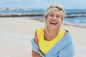 5 Dinge, die Sie tun können, um glücklicher zu werden