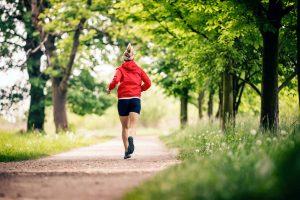 Die größten Irrtümer beim Laufen: Kurze Schritte sind langsamer