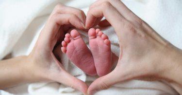Kinderwunsch und das Alter - ist es zu spät?