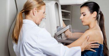 Wie kann man Krebs vorbeugen und was kann man gegen die Krankheit selbst tun?