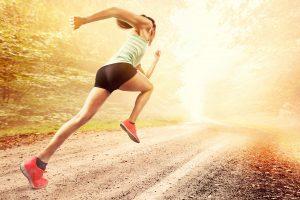 Die größten Irrtümer übers Laufen: Gehen geht gar nicht