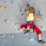 Wie stärken Sie Ihre Kinder?