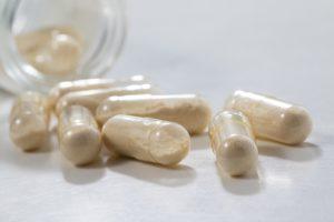 Darmsanierung: Was bringen Probiotika?
