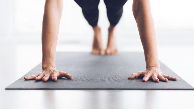Die Atmung im Kundalini Yoga