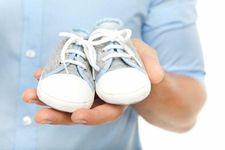 Kinderwunsch: Hormonelle Stimulation? Aber natürlich!