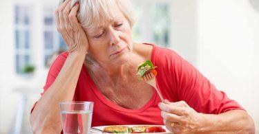 Appetit anregen: Probieren Sie diese Mittel