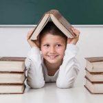 LRS behandeln - Lesefähigkeit aufbauen