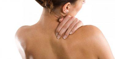 So sorgen Sie für einen gesunden Rücken - auch im Alltag