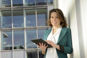 Arbeitsorganisation: 3 Profi-Tipps, um effizienter zu arbeiten