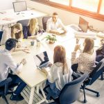 So können Sie Ihre Besprechungen verbessern und erfolgreicher machen