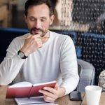 Zeitmanagement: Organisieren Sie sich selbst