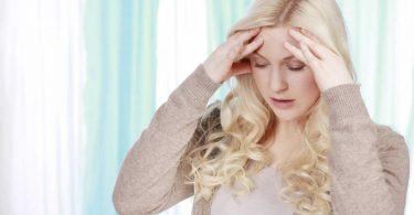 Schwindel – Ursachen und Behandlung der häufigsten Schwindelformen
