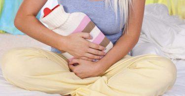Mit Senfölen Harnwegsinfekte behandeln