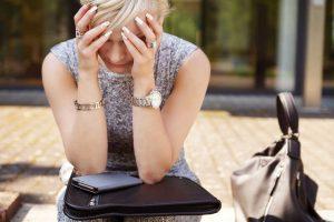 Burnout mit Verhaltensmaßnahmen und Naturarzneimitteln behandeln