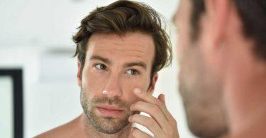 Das richtige Peeling für jede Haut: Chemisches Peeling