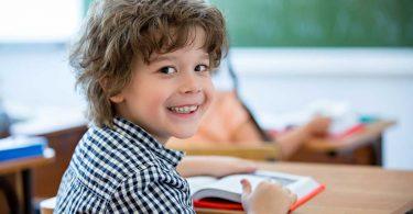 Lernförderung und Lernhilfen bei AD(H)S
