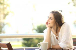 So können Sie mehr Verständnis entwickeln: Für sich als auch für andere