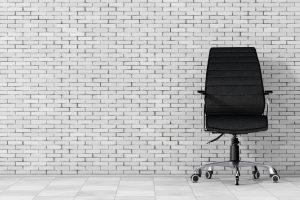 Ergonomischer Bürostuhl: Worauf kommt es an?