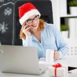 Weihnachtsgrüße an Kunden: Geschenke oder Sponsoring – was ist besser?