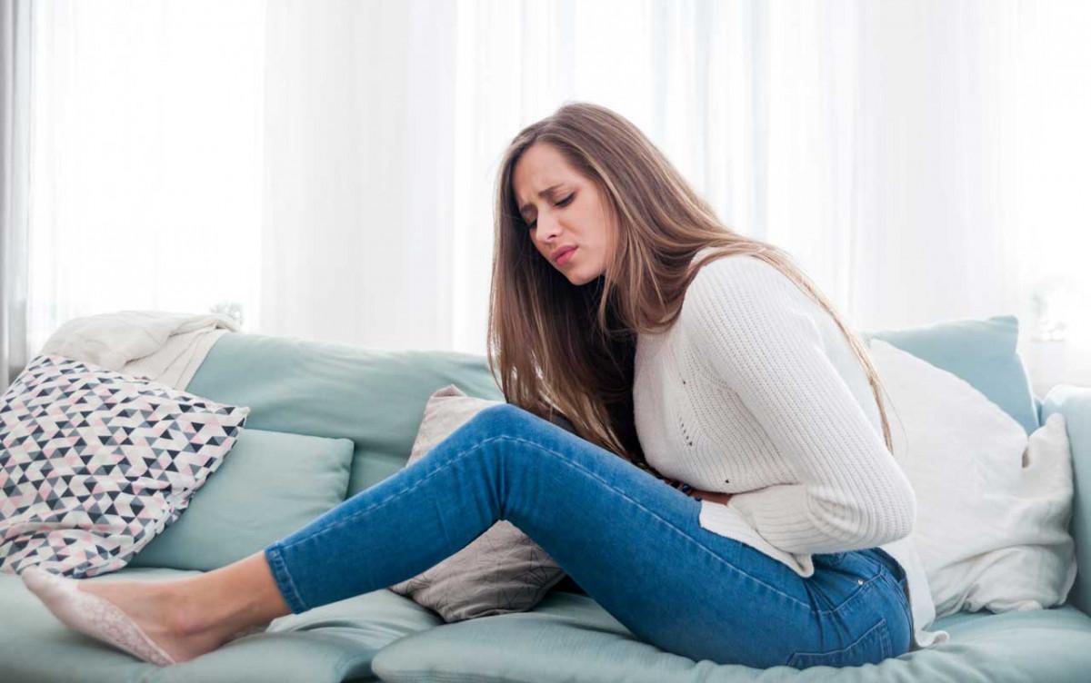 Magenschleimhautentzündung (Gastritis) mit Schüßlersalzen gut behandelbar