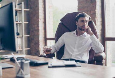 Stressprävention: So entschärfen Sie die inneren Antreiber