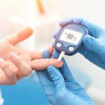Diabetes breitet sich dramatisch aus