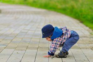 Aus Fehlern lernen: Warum Fehler auch wichtig sein können