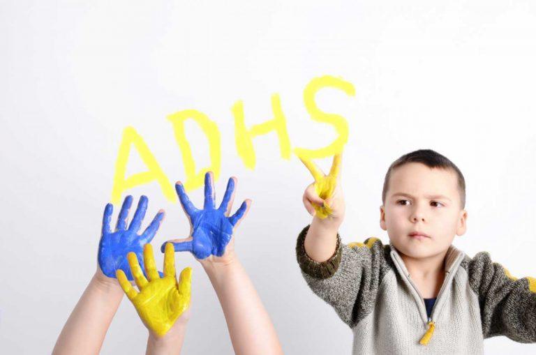 Tipps für den Alltag mit AD(H)S